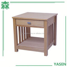 Yasen Houseware Classic Furniture Egypt,Heavy Wood Furniture,Bed Furniture