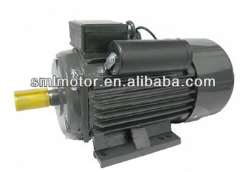 New 220-240v 60hz single phase Exhaust fan motor