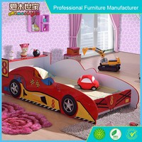 2015 New Design Modern style kids bed car, bentley kids car, bmw car bed