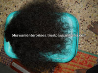 Indian hair product