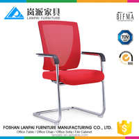 2017 modern office task chair furniture chairs waiting room chair