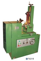 Con-rod bush boring machine T8216