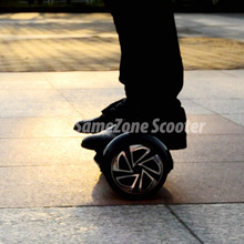 swegway scooters self balancing skate board 2 wheel hover board