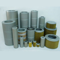 Wirtgen filter element
