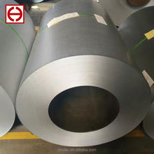 galvalume steel coil az90 from china