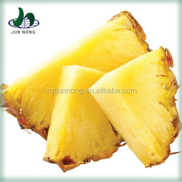 Alibaba china wholesale canned brand pineapple