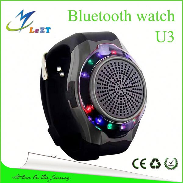 "Cheap Hot Sell Products 1.54"" TFT Touch Screen MTK Chips WIFI Sim Card Android 4.4 Digital Bluetooth Watch"