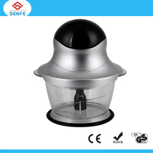 New style AD-823BS useful easy mini food chopper