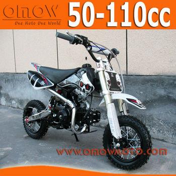 50cc mini cross bike buy mini cross mini cross bike cross bike product on. Black Bedroom Furniture Sets. Home Design Ideas