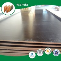 4*8 size marine plywood for sale