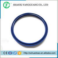 China manufacture dust seal rubber oil seal