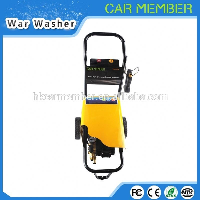 Cleaning equipment and names pressure foam car washer land car washing machine