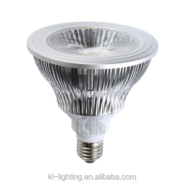 LED PAR38 COB E27 HIGH POWER 18W EPISTAR 1650LM UL ETL PSE ENERGYSTAR