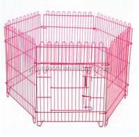 Eco-friendly dog kennels for sale