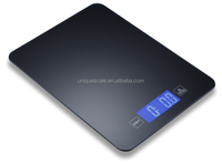 Hot sale 5kg pocket food weighs in grams and ounces electronic digital diet kitchen weighing scale for food