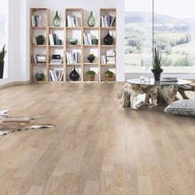 Hanflor 2.5mm Fireproof Vinyl Flooring Manufacturer