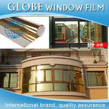 High IR good quality shiny solar window film for home tinting film