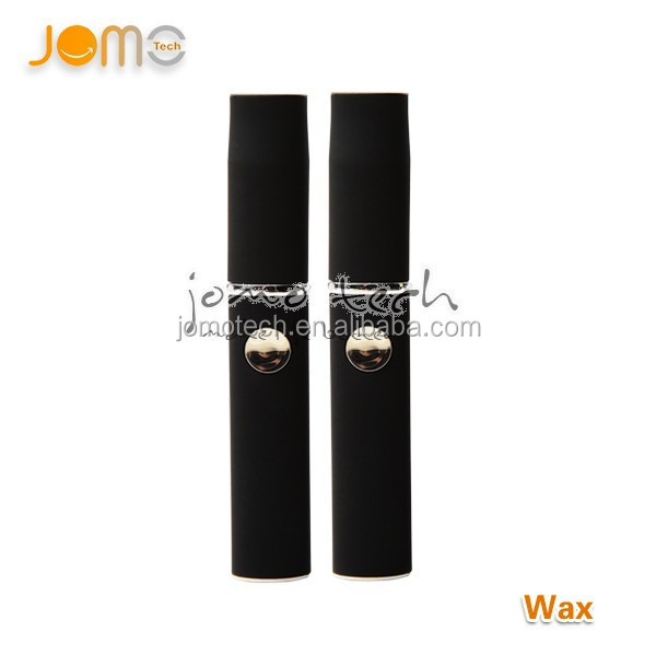 High quality best dry herb vaporizer pen dry herb micro g wax and dry herb vaporizer pen hot sale in USA