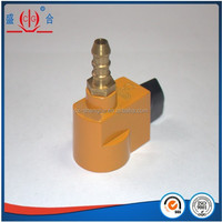 27mm Straight Regulator For Nigeria Market