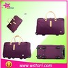 dirty document bag for travel,travel bag materials,waterproof travel bag