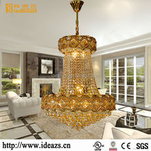 C1065 indoor decoration light, decorative hanging lights, camping decorative light