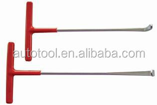 Nylon O-Ring Pick Up Tool