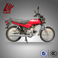 2014 Cheapest Hot In Africa Motorcycles For Sale,KN70-21