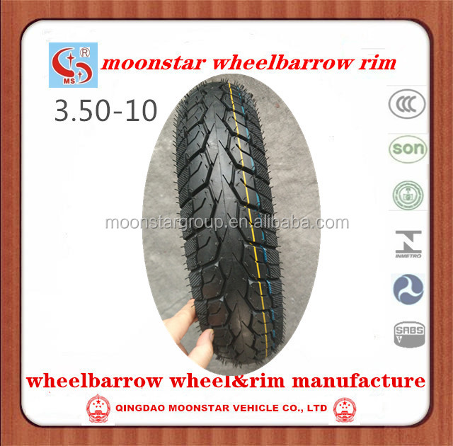 best chinese motorcycles 350-10 tubeless tyre & wholesales tyres