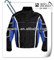 motorcycle jacket men's, cordura motorbike suits racing
