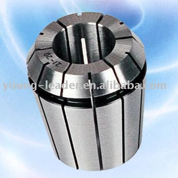 High Precision Er Collet