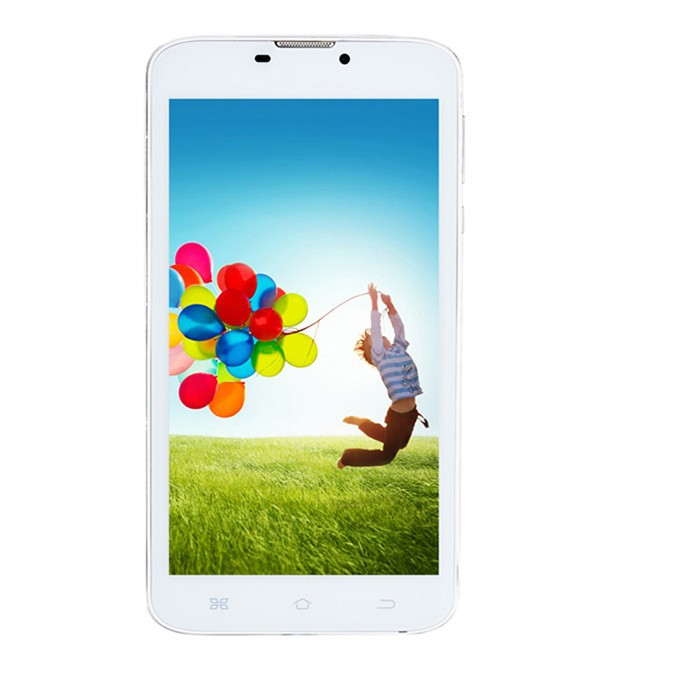 mobile phone and tablet pc perfect combination 6 inch tablet phone