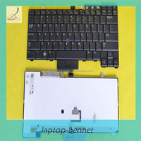 Brand New laptop keyboard for Dell Latitude E5400 E5500 E6400 E6500 US layout