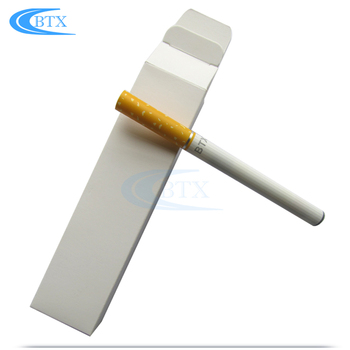Best Electronic Cigarette 500 Puffs Soft DISPOSABLE E-CIGARETTE with 320mah battery