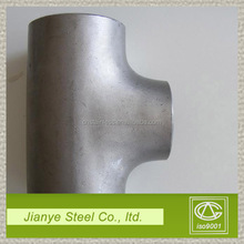 high quality China supplier stainless steel tube joiners