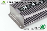 Newest Professional light supply Make up LED power supply
