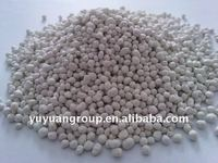 NPK Green Fertilizer