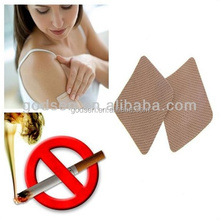 Stop Smoking Patch Health Care Product Anti Smoke Patch
