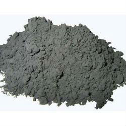 Iron Pyrite Powder