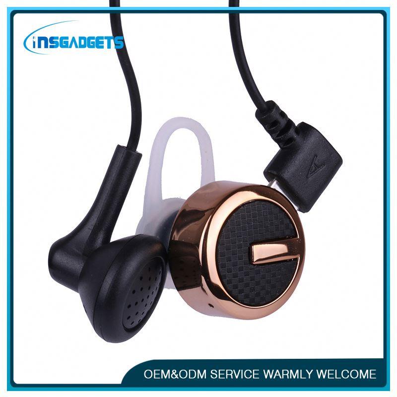 wireless earphone earbuds h0trt phone wireless bluetooth headphone noise reducing earphone buy. Black Bedroom Furniture Sets. Home Design Ideas