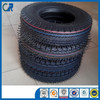 Manufacturers promotional China 4.00-8 three wheel motorcycle tire