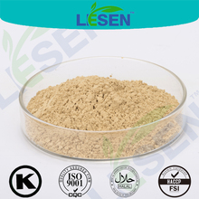 Only for Natural Cordyceps Sinensis Powder, Chinese Caterpillar Fungus Powder