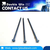 Furniture studs tacks , Polished, Galvanized common nail