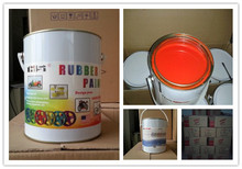 colorful peelable plastic dip,plastic dip spray,spray paint for car paint ruber