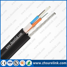 optic fiber cable GYTC8S