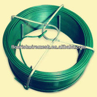 Gauge Pvc Coated Gi Wire Search For All Production