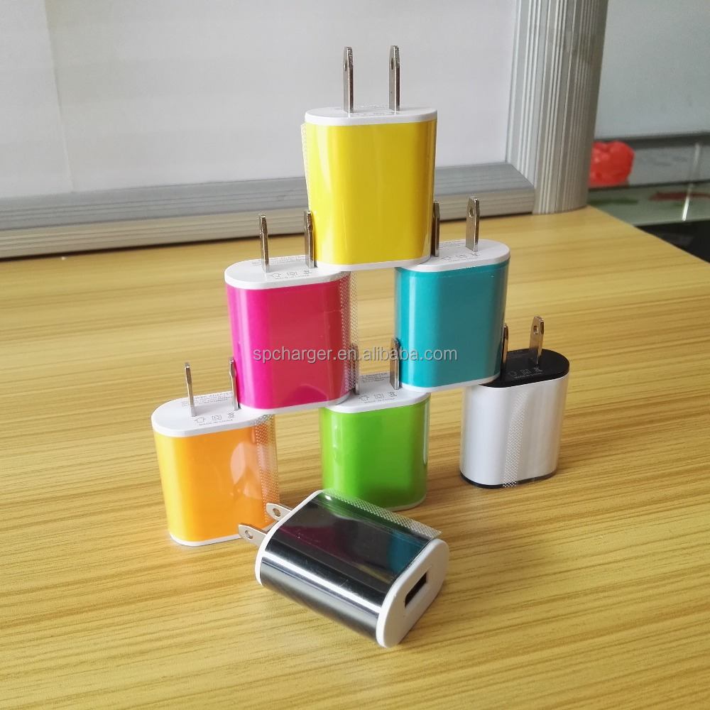 2015 newest type portable USB charger for mobile phone