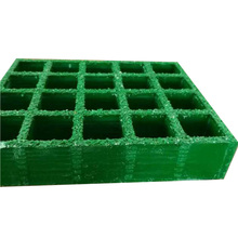 offshore fiberglass walkway grating plastic floor grating
