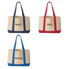 Alibaba China Factory Directly Product 100% Cotton Cloth travel bags