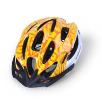 WINMAX latest professional bicycle helmets available