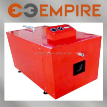 new product china supplier Alibaba easy cleaning boiler/openable front door boiler